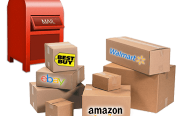 boxes-logos