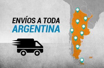 envios-argentina