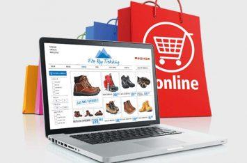 tienda-online-web