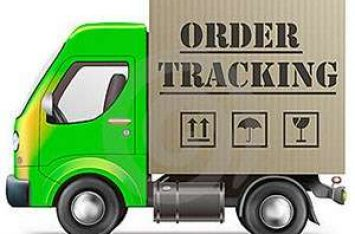 track-your-order